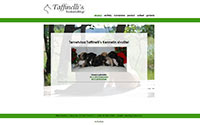 Kennel Taffinelli's